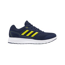 DURAMO LITE 2.0 - BASKETS RUNNING - BLEU MARINE adidas Performance