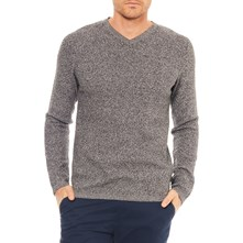 Pull amp; Gris Story Jack Brandalley Jones ZOwxYqY