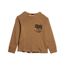 PULL - ARMY Benetton