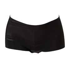 Beauty Sculpt - Boxer - noir