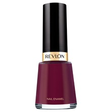 Vernis à ongles Couleurs 620 Bewitching - prune