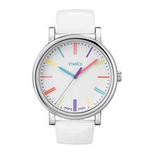 Originals - Montre - blanc
