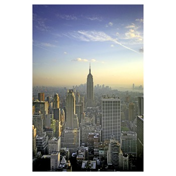 Artmosphere - Empire State 3 - Tableau sur toile - 1068719