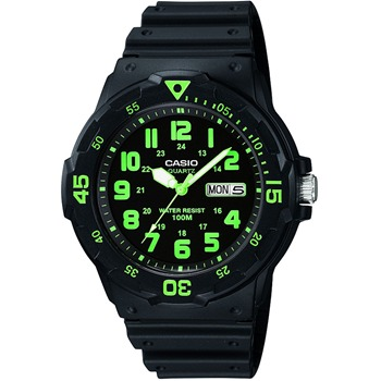 Casio - Casio Collection - Montre