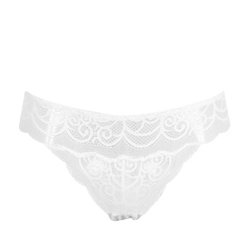 Rosy - Rosy l'Amour - Culotte - blanc - 1180847