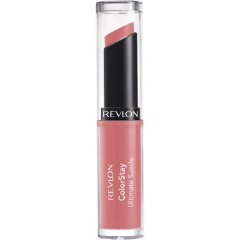 Revlon - ColorStay Ultimate Suede - Rossetto - rosa