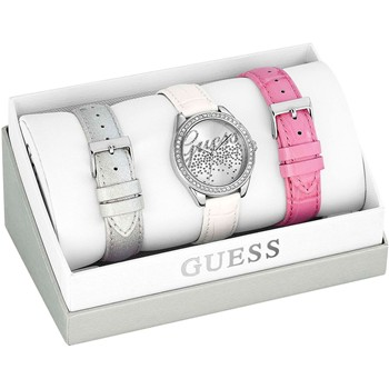Guess - Montre - bracelets interchangeables - 1290575