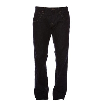 Pepe Jeans London - Tooting - Jean droit - bleu brut - 1297249