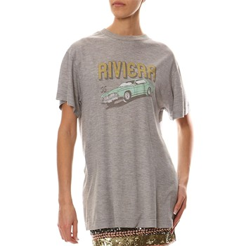 Dress Gallery - T-shirt - gris