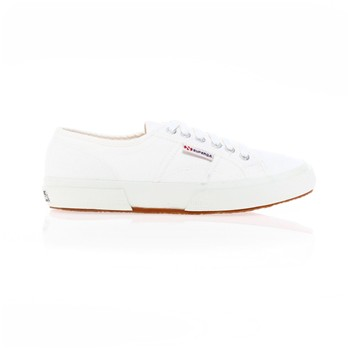 Superga - Cotu Classic - Baskets - blanches - 1224377