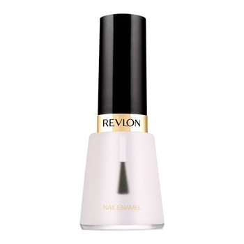 Revlon - Couleurs - Vernis à ongles - 771 Clear