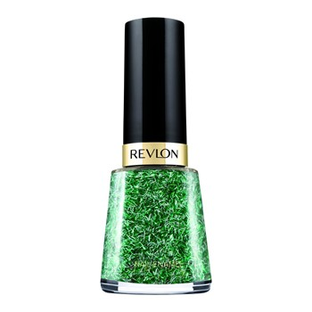 Revlon - Edition limitée - Vernis à ongles - Textiles Tweed Martini Lunch