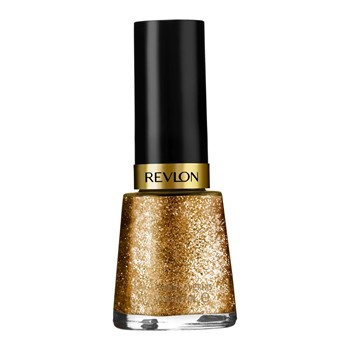 Gold Goddness - Vernis à ongles - or