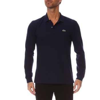 L1312 - Polo-Shirt - marineblau