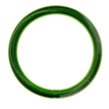 Chic and Go - Bracciale - verde
