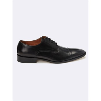 Cyrillus - Derbies - noir - 1433445