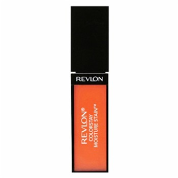 ColorStay Moisture Stain - Lippenstift - orange
