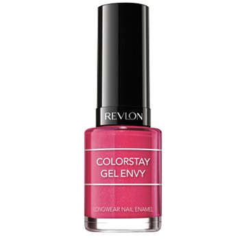 Revlon - ColorStay Gel Envy - Smalto per unghie - rosa
