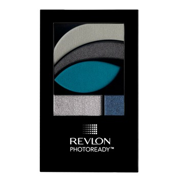 Revlon - PhotoReady - Occhi - blu