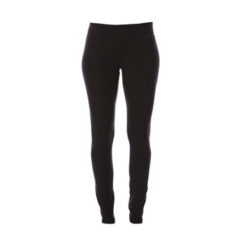 Legend 2.0 TI Poly - Pantalon de training - noir