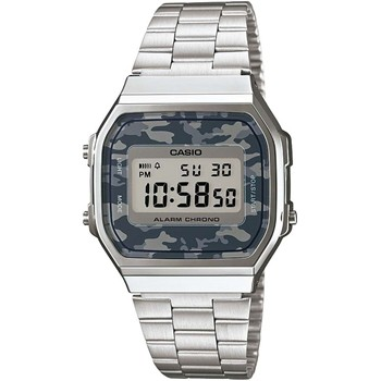 Casio - CASIO VINTAGE - Style casual - 1452876