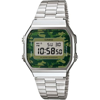 Casio - Casio Collection Retro - Style casual - 1452877