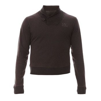 Hope N Life - Darcy - Sweat-shirt - anthracite - 1426311