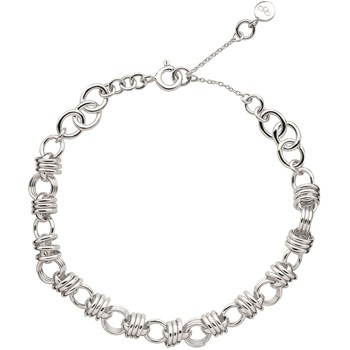 Links of London - Sweetie XS - Bracelet à breloques - argent