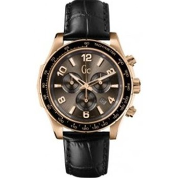 Guess Collection - Montre analogique