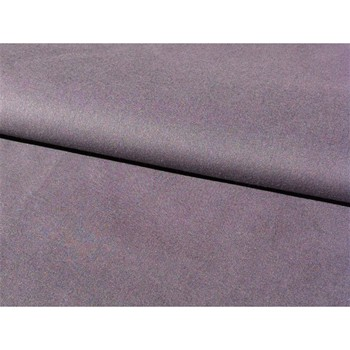 Drap-housse king size 100% coton - anthracite