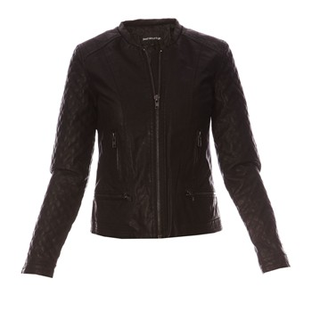 Best Mountain - Veste - noir - 1406458