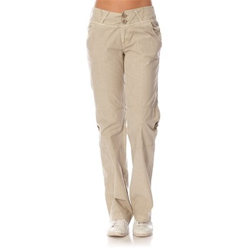 Columbia - Holly Springs II - Pantalon de ville - beige
