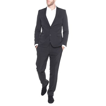 Homme 151 En Articles LigneBrandalley Costumes kPuOiTXZ