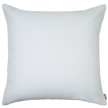 Alpina Naturel - Coussin de sol - naturel