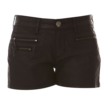 Freeman T Porter - Billie - Short - noir - 1538648