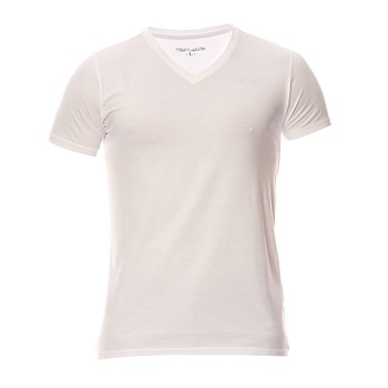 Teddy Smith - Tawax - T-shirt - blanc - 1543477