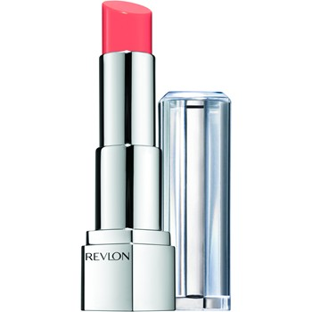 Revlon - Ultra HD - Rossetto - rosa