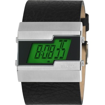 Axcent - Montre digitale - 1577024