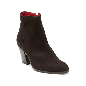 Ann Tuil - Daly - Bottines - noir - 1579150