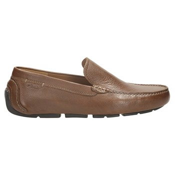 Davont Drive - Mocassins - marron