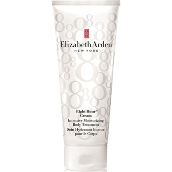 Elizabeth Arden - Hydratant Intense Corps Eight Hour - 1591813