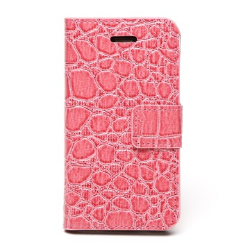 iPhone 6 - Custodia - rosa