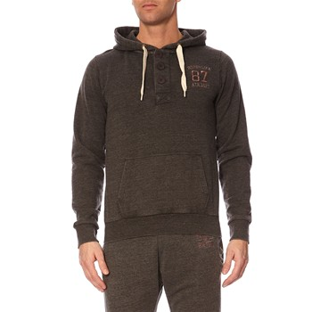 Rogue - Sweat - anthracite