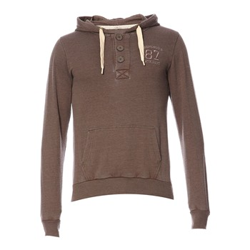 Hope N Life - Rogue - Sweat - gris - 1578747