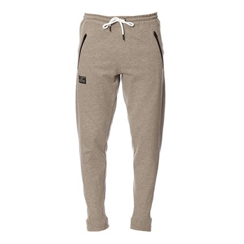 Jack & Jones - Push - Pantalon de sport - gris clair - 1474867
