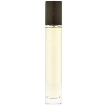 Parfum Goa - 50ml