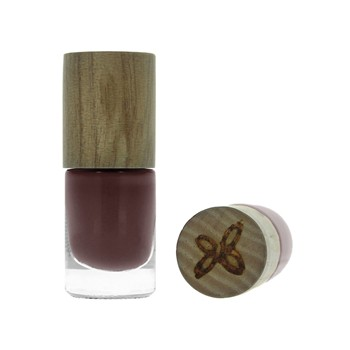 Vernis à ongles naturel - 17 Cuir