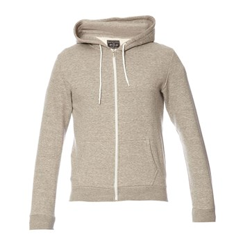Best Mountain - Sweat à capuche - gris chine - 1574022