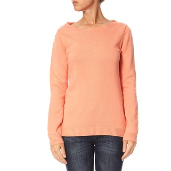 Little Marcel - Pull - corail