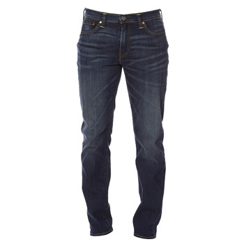 Levi's - 511 - Jean slim - denim bleu - 1470497